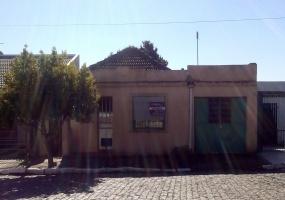 Frutuoso Pontes,49,Rosa,São Sepé1126
