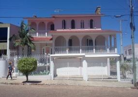 Lauro Bulcão,1820,Centro,São Sepé1207