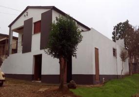 José Luís Ferreira,809,Kurtz,São Sepé1307