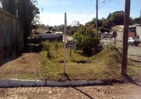 Tuiuti,Centro,São Sepé1335