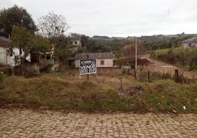 Sete de Setembro, Centro, São Sepé1339
