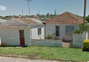 Ari Almeida,177,Santo Antônio,São Sepé1370