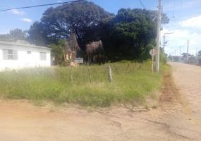 Ataídes Pontes,Santos,São Sepé1452