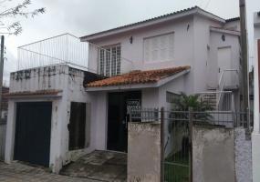 Av. 15 de Novembro1619,Centro,São Sepé1536