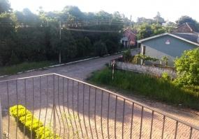 Lauro Bulcão,Isolanda,São Sepé1544