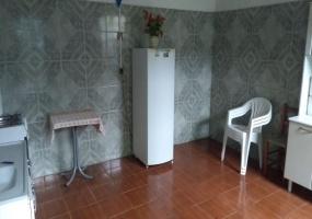 Clemenciano Barnasque,559,Kurtz,São Sepé1545