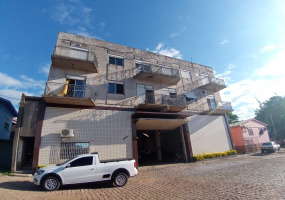 Humaitá,1360,Centro,São Sepé1706