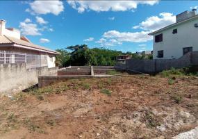Plácido Chiquiti,Santo Antônio,São Sepé1721