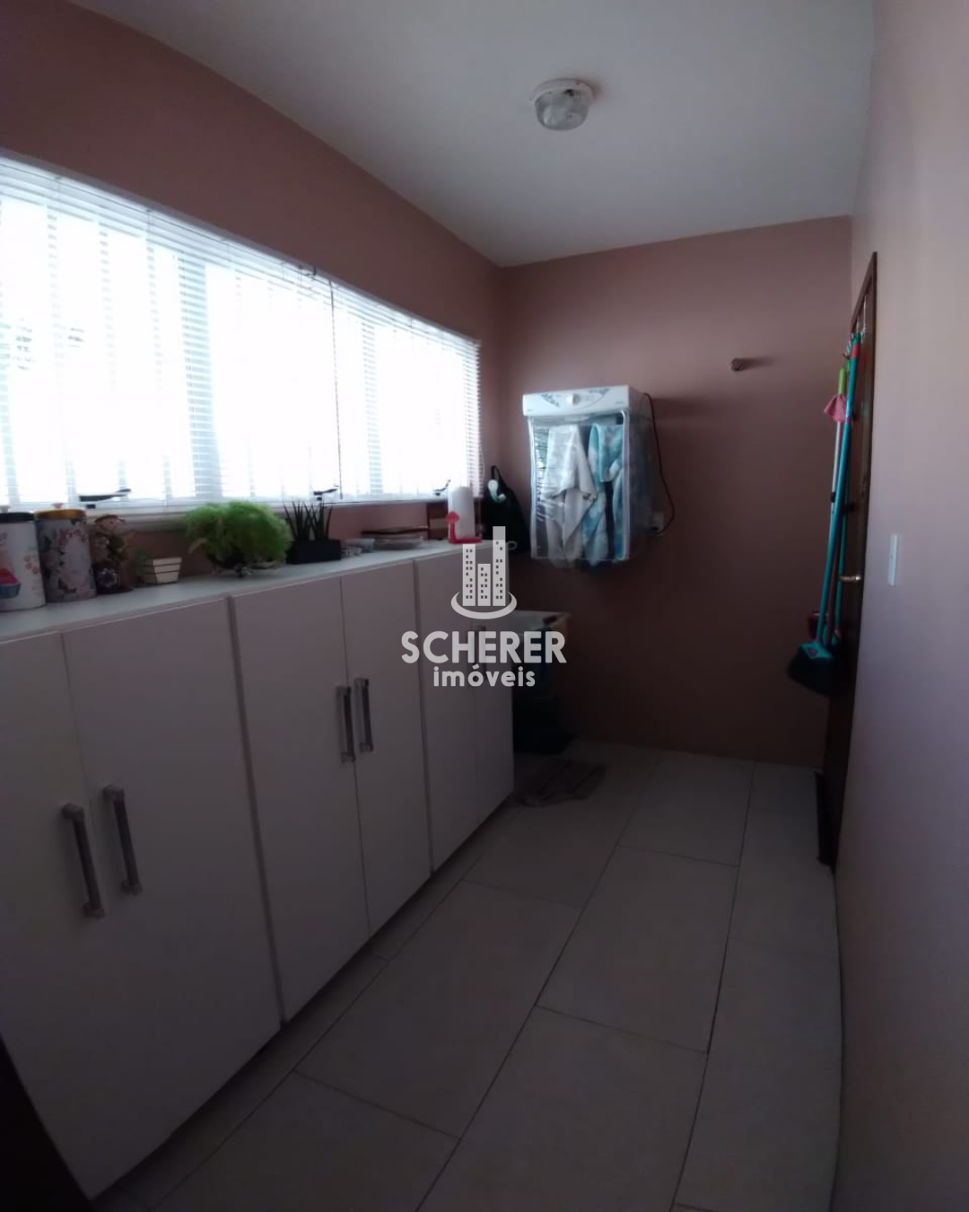 Rua Plácido Chiquiti, 733, Centro, São Sepé1855
