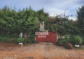 Terceiro distrito, São Sepé1856